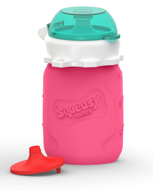 squeasy-snacker-3oz-pink.jpg